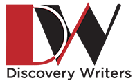 Discovery Writers logo